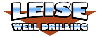 Leise Well Drilling